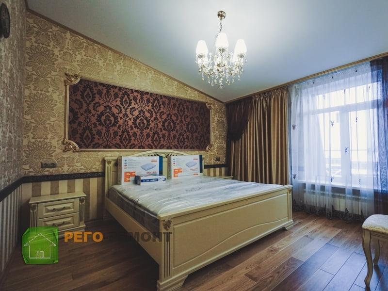 Ремонт и отделка в СПб помещений офисов под ключ