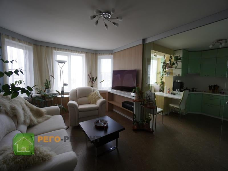 Ремонт квартир и офисов в Одессе под ключ Профистрой
